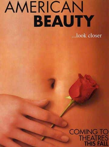 Advertising and catalogs for IKEA. Cover title for American Beauty Logo Absolut Vodca