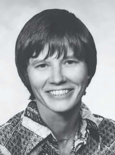 managed voice and data services ROC #278632 Dr. Sandra M. Smith in 1981. Board of Medical