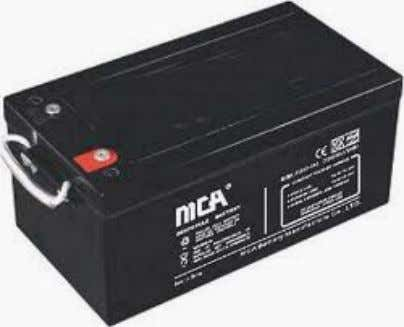 not really an issue. Sealed Maintenance Free batteries (SMF) VRLA/SMF type Lead acid battery These are