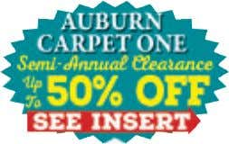 january 2016 Furniture, Home Decor & More 3880 Grass Valley Hwy. 49 • Auburn •