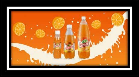 HAJOORI HAJOORI BEVERAGES BEVERAGES PVT. PVT. LTD. LTD. with pep and liveliness and leaves you asking