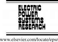 Electric Power Systems Research 76 (2005) 58–66 Experiences on pollution level measurement in Mexico Gerardo