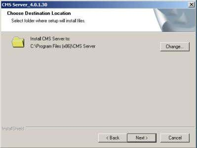 3 . Check whether the free hard disk space meets the installation, if no problem,