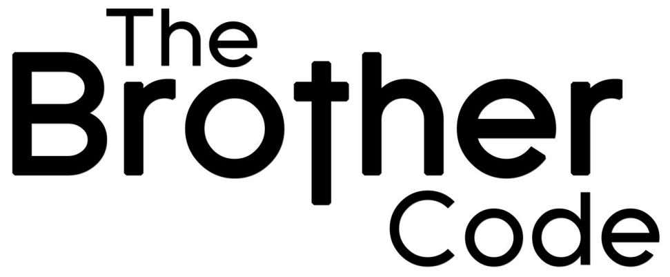 The Brother Code / Fourth Revision / March 1, 2014 By Andrew Daley March 1, 2014.
