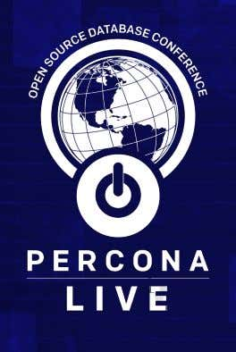 Optimization and Troubleshooting with PMM Peter Zaitsev, CEO, Percona Percona Technical Webinars 9 May 2018