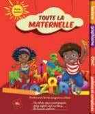 , edhc, poésies et comptines ISBN-NEI-CEDA - 978-2-84487-693-3 Les coloriages d'annick Colorons Gribouille collection 5