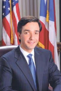 GOVERNMENT OF PUERTO RICO Luis G. Fortuño Governor Esteemed friend: Thank you for taking the time