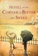 It's never too late to join Moriah Senior Center's BOOK CLUB DISCUSSION GROUP Come join