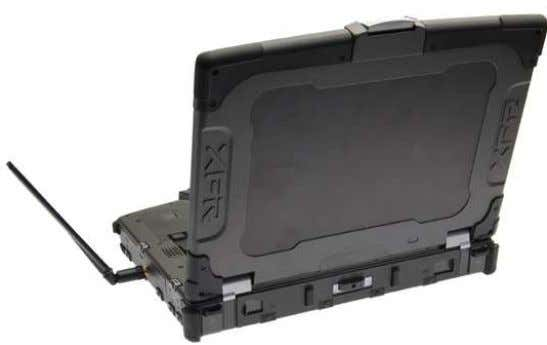 SMA-Tool Battery Battery charger Detailed english manual Uncompromising Performance The high performing, fully rugged
