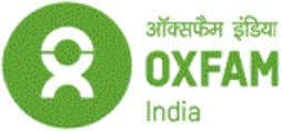 further information please write to: policy@oxfamindia.org, or visit our website: www.oxfamindia.org. www.oxfamindia.org 7