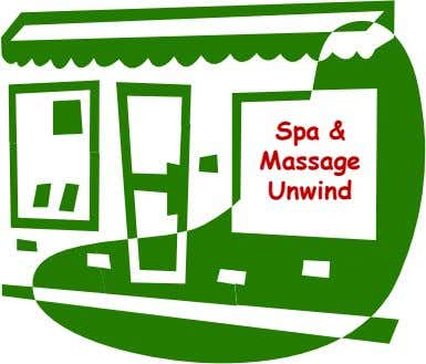 Spa & Massage Unwind