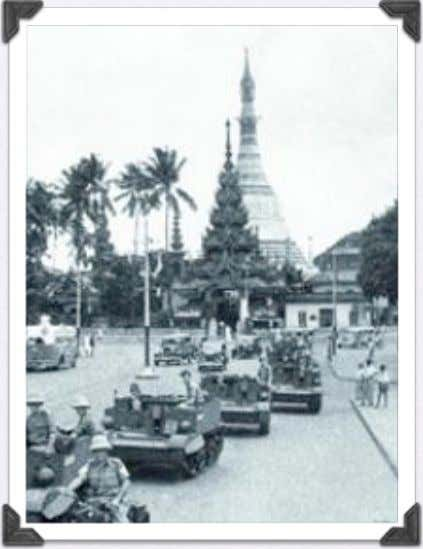 seeking to draft a constitution • In 1945, Ho Chi Minh stood amidst a crowd in