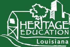 Louisiana Preservation Alliance National Park Service 645 College Ave, Natchitoches, Louisiana 71457 Sheila