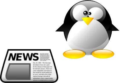 Linus Torvalds <torvalds@osdl.org> ? ? ! The official list of changes for each Linux release is