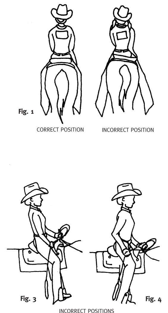 Fig. 1 CORRECT.POSITION INCORRECT.POSITION Fig. 3 Fig. 4 INCORRECT.POSITIONS