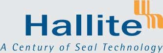 www.hallite.com.au Hallite Seals Australia has been servicing Australian industry for nearly forty years, and is