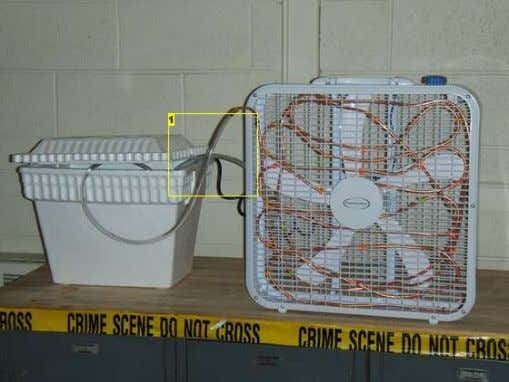 yet, but it does cool the air better than just a fan. Image Notes 1. Note