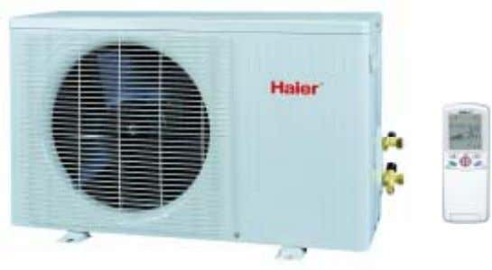 666 /1/1/1/1/1/1 000 IMPORTANT INFORMATION M ain Specification Cooling Capacity 3500 W Rated