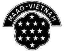 assess the reasons for U.S. Involvement and escalation in Vietnam. DOL : 100$ of SW 1.