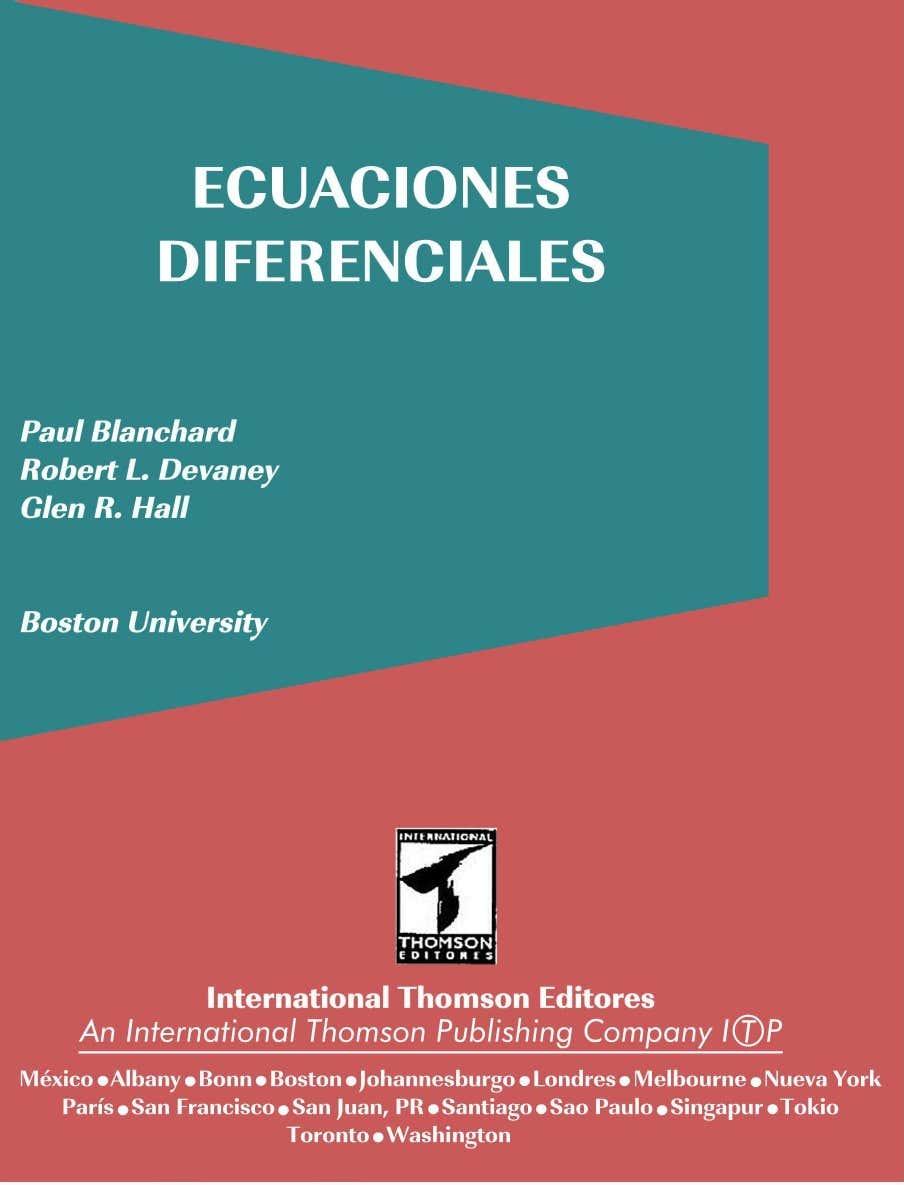 ECUACIONES DIFERENCIALES - BLANCHARD 1-93dbbfbb60