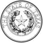 Order entered February 18, 2014 In The Court of Appeals Fifth District of Texas at Dallas
