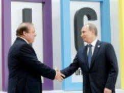 Readfullstory Recommended Stories No rth­South pipeline: Pakistan, Russia reac h LNG price