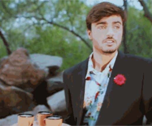 YouMightAlsoLike 'Chaiwala'ArshadKhan'snewmusicvideoiseverything