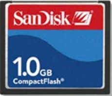necessary for reading/writing CompactFlash cards via PC Part programs on the CompactFlash card are not edited
