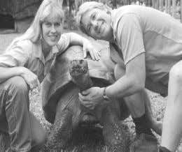 "Joe Rios 1. Steve Irwin ""off-ed"" by stingray Crikey! The Pre s s was truly shocked"