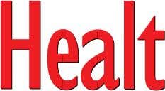 Healthcare Technology , November/December 2011 issue www.canhealth.com Canadian hospitals pioneering new,