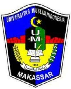 LABORATORIUM FARMAKOGNOSI-FITOKIMIA FAKULTAS FARMASI UNIVERSITAS MUSLIM INDONESIA KELOMPOK 1 FAKULTAS FARMASI UNIVERSITAS MUSLIM INDONESIA MAKASSAR 2018