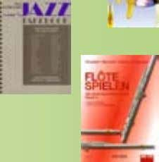 world Notenheft CHF 18.50 CD zu Heft ab CHF 30.90 Easy Jazz Conception von Jim Snidero
