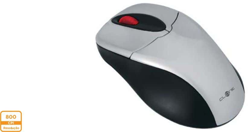 MOUSE USB MOUSES 06209 Scroll luminoso oUTUBro MOUSE PS/2 06350 54