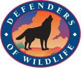 Defenders of Wildlife is a national, nonprofit membership organization dedicated to the protection of all