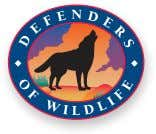 landtrends2014_1-1_web.pdf . DEFENDERS OF WILDLIFE 1130 17th Street, NW | Washington,