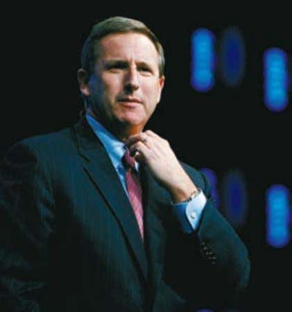 received compensation for no legitimate business purpose. Mark Hurd resigned following allegations of irregularity in