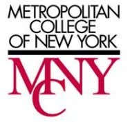 the National Urban League Medgar Evers College The College Board and the National Black Caucus of