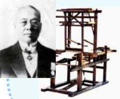 japonaises E. Deming C. R.Allen, 1919 J. Womack & D. Jones S.Toyoda, 1890's « Lean »