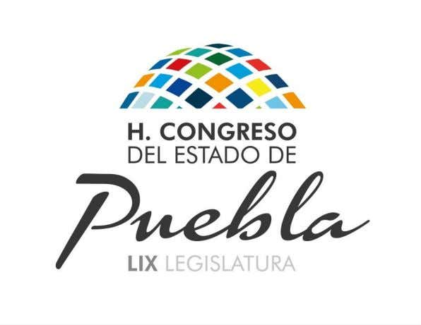 HONORABLE CONGRESO DEL ESTADO LIBRE Y SOBERANO DE PUEBLA CÓDIGO CIVIL PARA EL ESTADO LIBRE Y