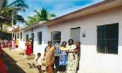 Hassan, Karnataka Free homes Satyamanagalam, Tamil Nadu Mysore, Karnataka embracing the world | HOMES & S