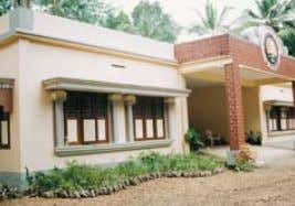 AIDS Care Centre, Trivandrum Cancer Hospice, Mumbai Health Centre, Andaman Islands 7 0 HIV/AIDS CARE
