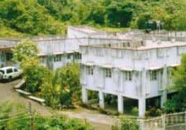 AIDS Care Centre, Trivandrum Cancer Hospice, Mumbai Health Centre, Andaman Islands 7 0 HIV/AIDS CARE CENTRE