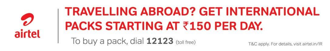 : Five Hundred Eighty Nine Rupees and Twenty Six Paise Only Tariff Details Call rates Local(