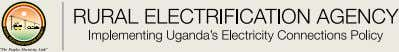 CONNECTIONS POLICY.UGANDA'S ELECTRICITY CONNECTIONS POLICY pg 38 ELECTRICITY CONNECTIONS POLICY 2018 - 2027