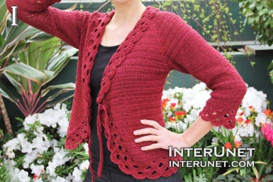 Slideshow View (/knitting­patterns­and­fiber­arts) Recrutarea de Performanta - Recruteaza fara Riscuri Adauga