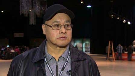 No More activists decry Assembly of First Nations agenda Sam McKay, who works with the group