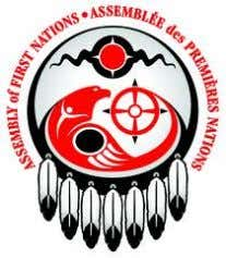 "Chiefs' Representative Organizations like AFN"" 'Fighting Back' continued from page 3 The most recent"