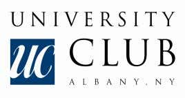 The University Club of Albany has received notice from the National Park Service that it