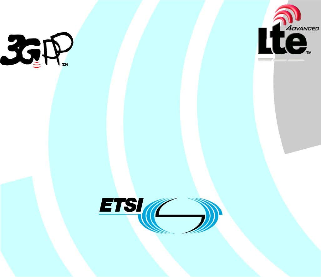 System (UMTS); LTE; Policy and charging control over Rx reference point (3GPP TS 29.214 version 10.3.0