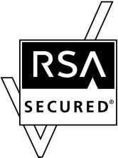 RSA Security Inc. in the United States and other countries. Licensing Information This product contains RSA